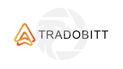 TradoBit