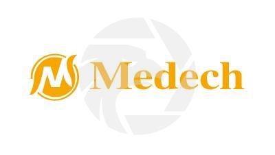 Medech