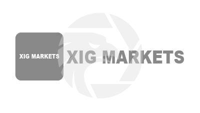 XIG Markets