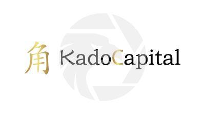 KadoCapital