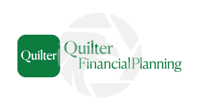 Quilter Financial Planning