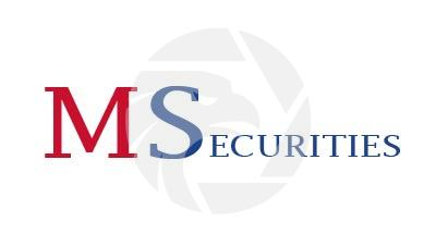 M-Securities