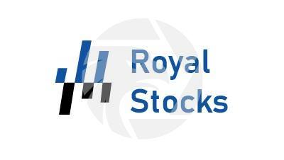 LSS Markets