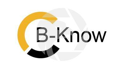 B-Know