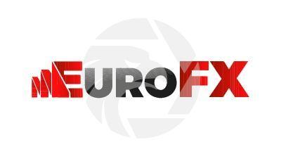 EuroFX