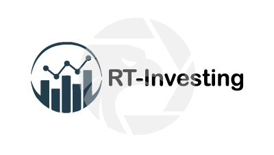 RT-Investing