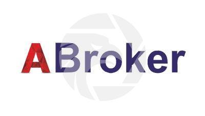 A Broker