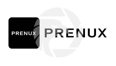 Prenux