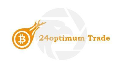 24optimum Trade