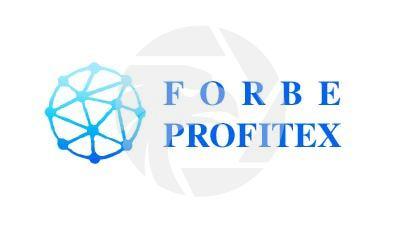 forbeprofitex
