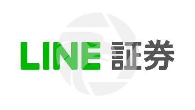 LINE Securities