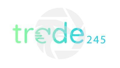 Trade245