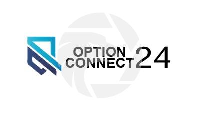 Optionconnect24