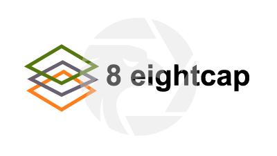 8 eightcap