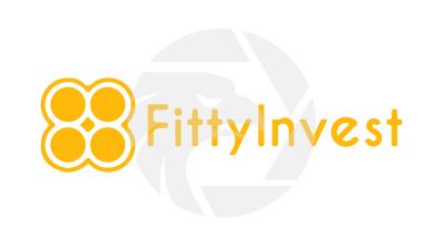 FittyInvest