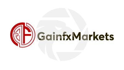 GainfxMarkets