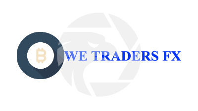 We Traders FX