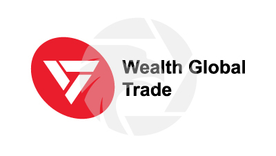 Wealth Global Trade