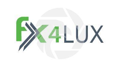 4FXLUXUS