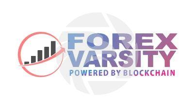 Forex Varsity