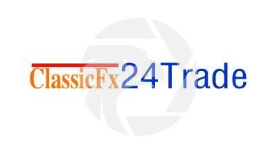 CLASSICFX-24TRADE