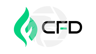 CFDHolding