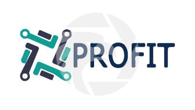 MarketsProfit