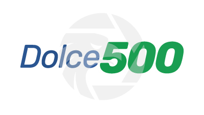 Dolce500