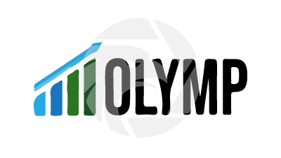 Olymp Investments