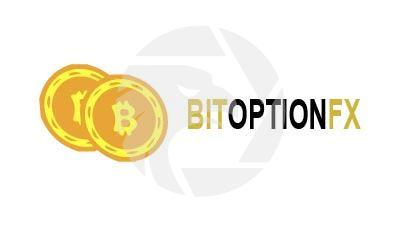 BitOptionFX