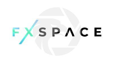 FXspace