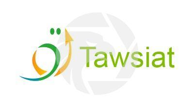 Tawsiat