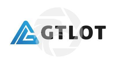 GTLOT