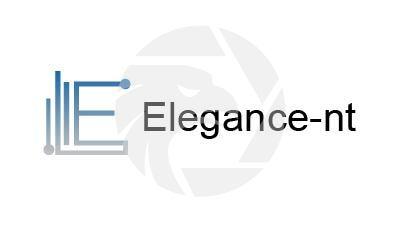 Elegance-nt