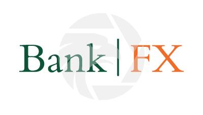 Bank FX