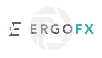 ErgoFX