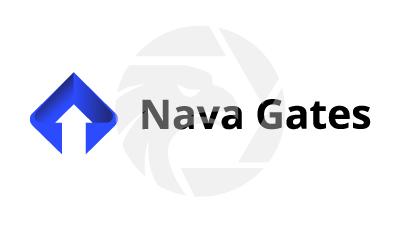Nava Gates