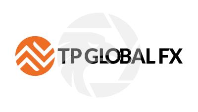 TP Global FX