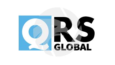 QRSFX