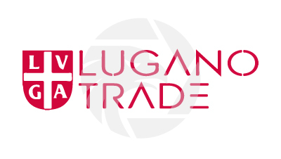 Lugano Trade