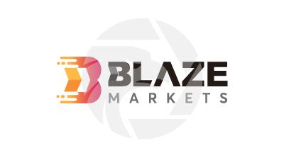 Blaze Markets