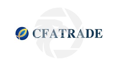 CFATRADE