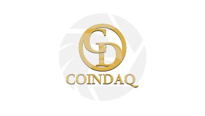 Coindaq