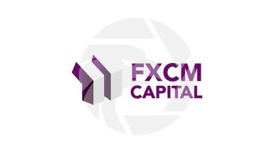 FXCM Capital