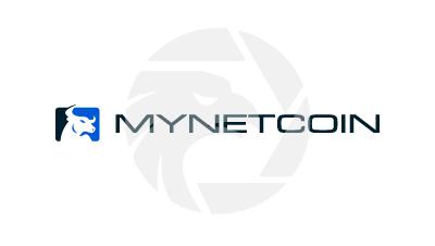 MynetCoin