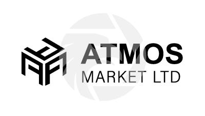 Atmos Market