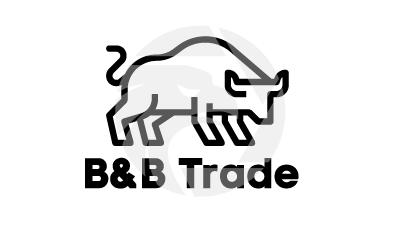 B&B Trade