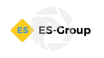 ES-Group