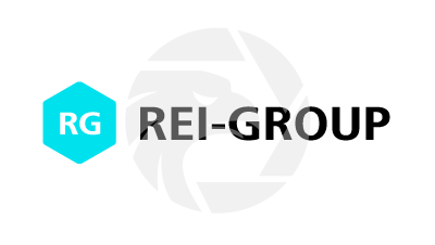 REI Group