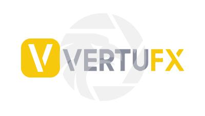 VertuFX